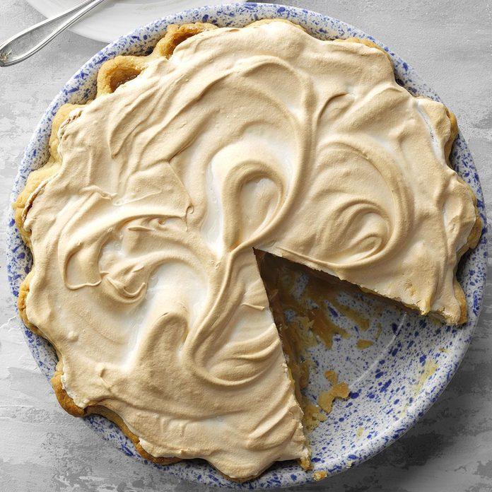 Butterscotch Pie Exps Ppp18 1172 B04 18 6b 1