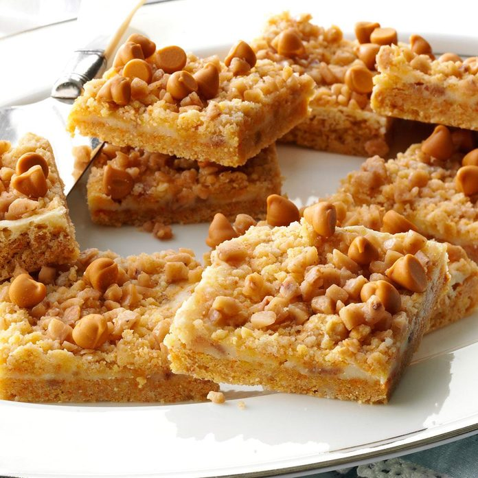 Butterscotch Toffee Cheesecake Bars Exps124550 Thcm14d08 09 4bc Rms 5