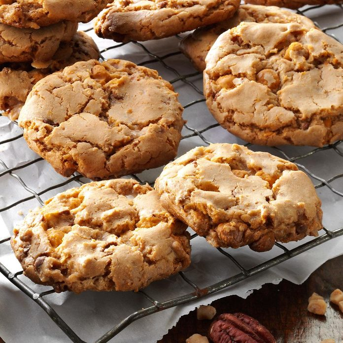 Butterscotch Toffee Cookies Exps89586 Thcm14d08 09 3bc Rms 2
