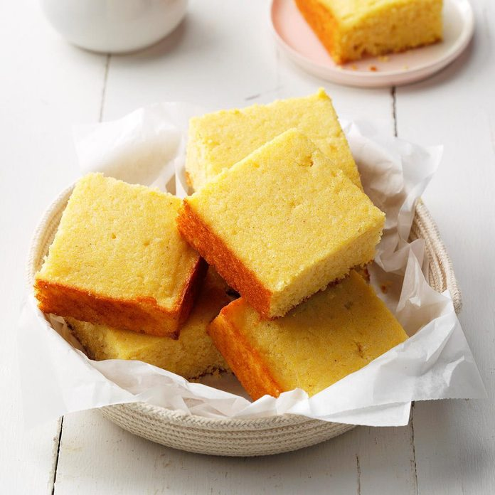 Buttery Corn Bread Exps Ghbz18 14600 E08 09 2b 2 171