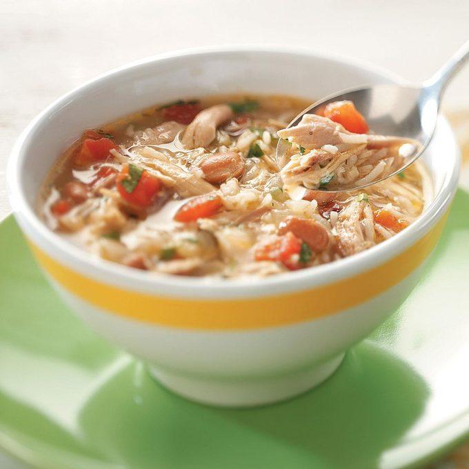 Cajun Chicken Rice Soup Exps35265 Cx1785611d51a Rms 1
