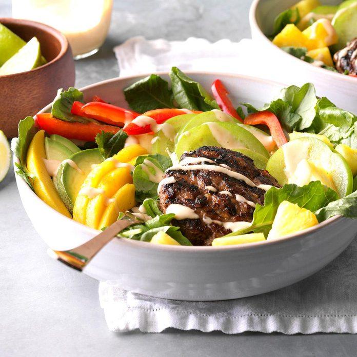 California Burger Bowls Exps Sdas17 190570 D04 04 1b 4