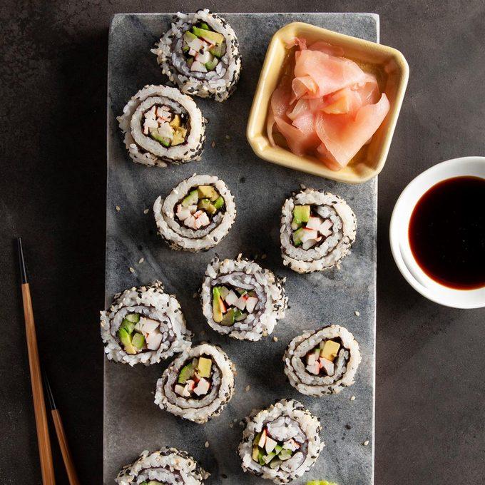 California Sushi Rolls Exps Ft20 142244 F 0806 1 13