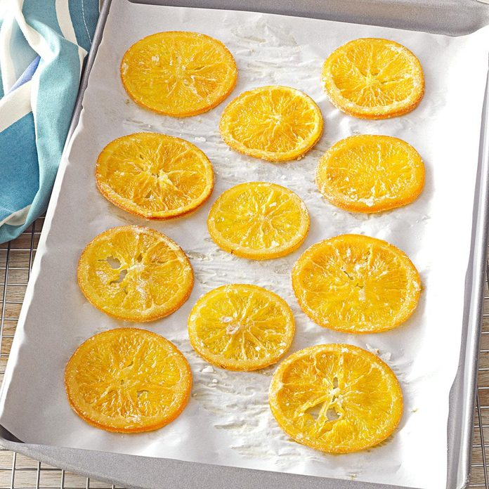 Candied Citrus Exps164340 Th2379801d07 02 8bc Rms 6