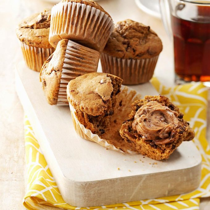 Cappuccino Muffins Exps11081 That2453289c12 14 9b Rms 3
