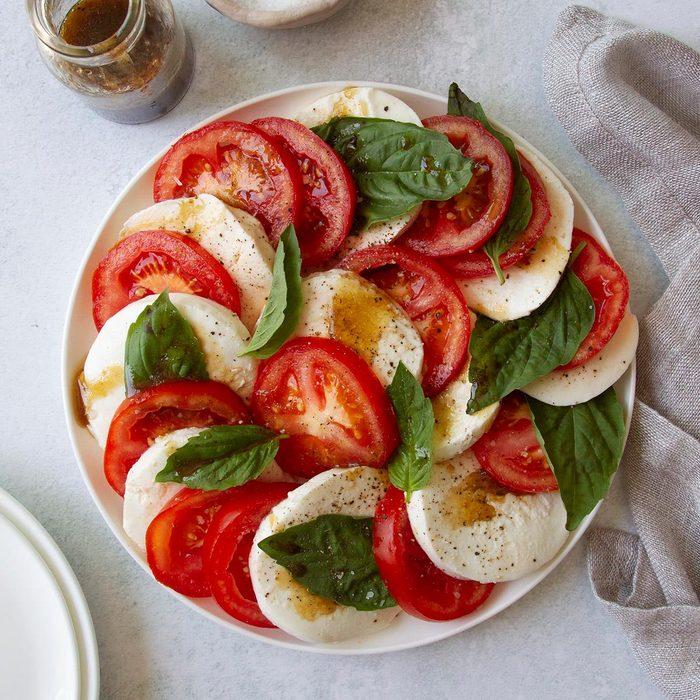 Caprese Salad Exps Ft20 50347 F 0610 1 Home 3