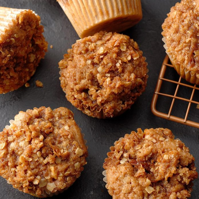 Caramel Apple Muffins Exps Fbmz18 31175 B05 09 4b 2