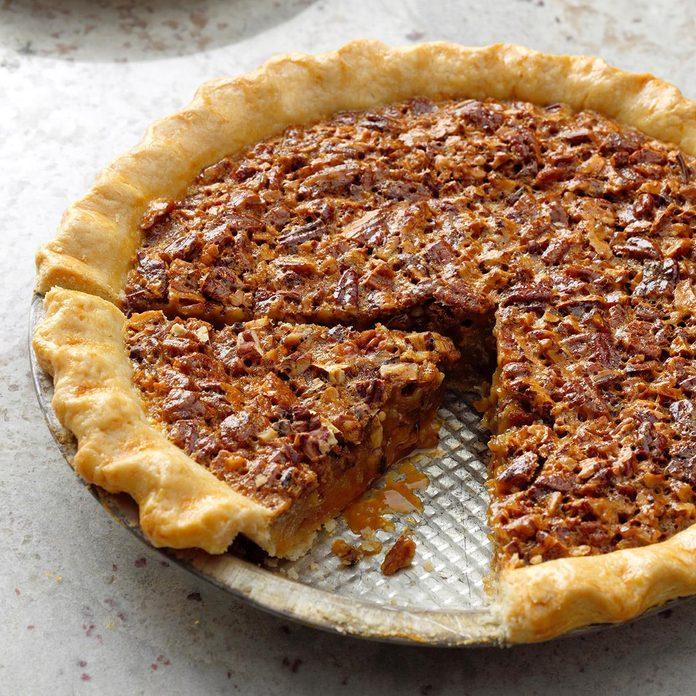 Caramel Pecan Pie Exps Hplbz18 28086 B05 17 5b 6