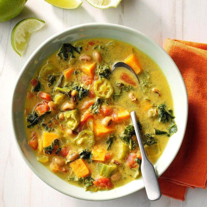 Caribbean Potato Soup Exps Sbz19 49612 E09 14 6b 3