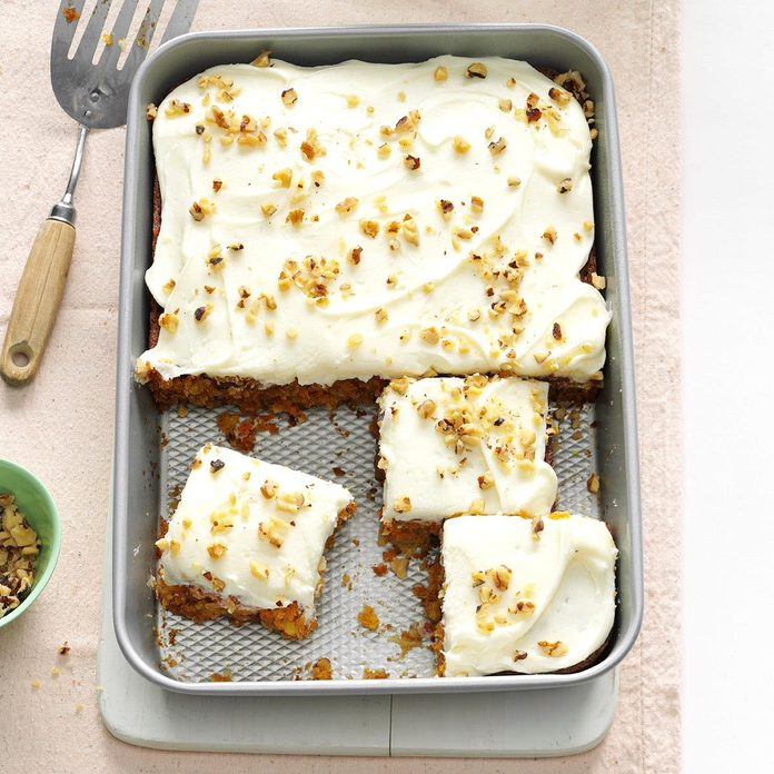Carrot Cake Exps Fbmz16 115 B05 18 3b 7