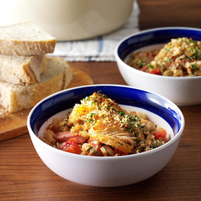 Cassoulet For Today Exps Sdfm17 48033 D10 04 4b 2