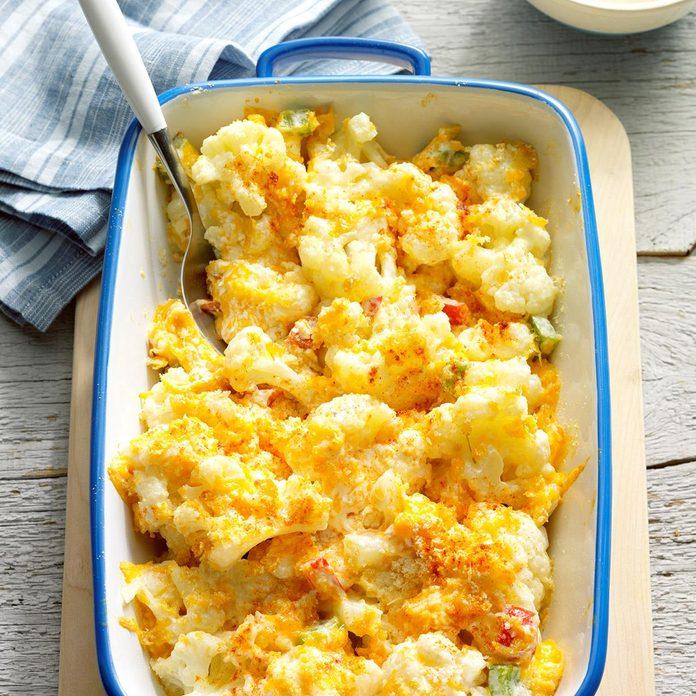 Cauliflower Casserole Exps Scscbz17 11102 B03 08 1b 4