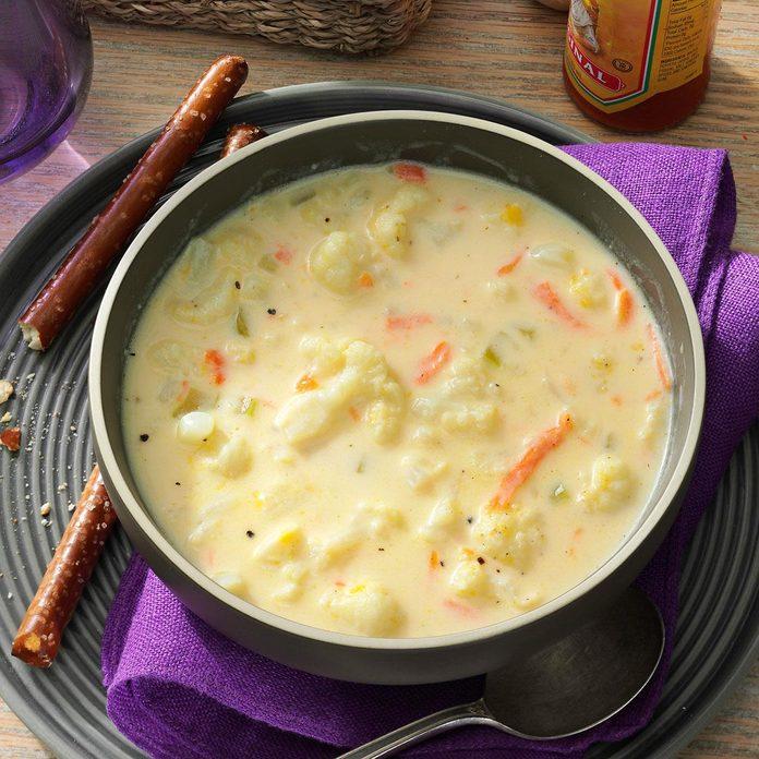 Cauliflower Soup Exps19731 Mrr133247b07 31 3bc Rms 29