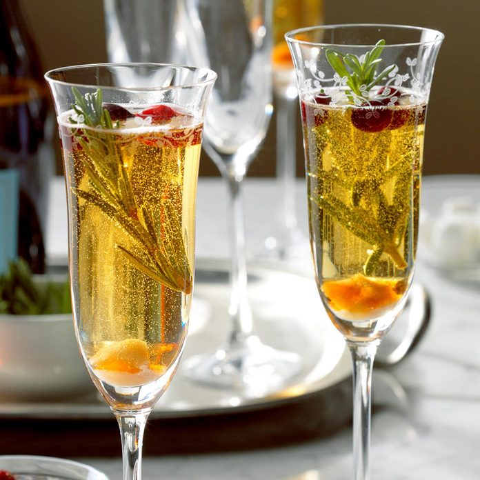 Champagne Cocktail Exps Hca18 37100 B04 26 6b 3