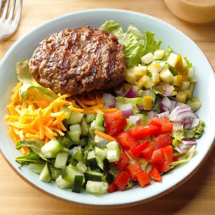Cheeseburger Bowl Exps Thjj18 165765 B01 31 3b 2