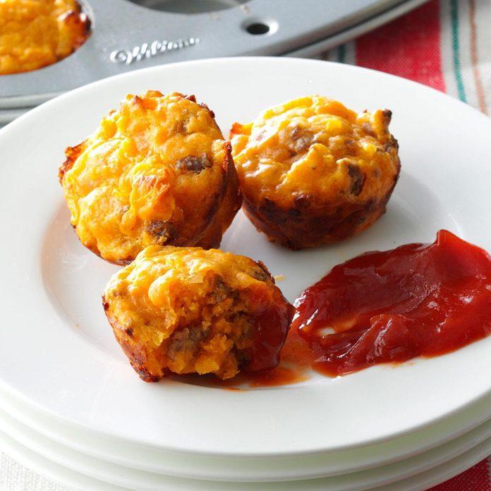 Cheeseburger Mini Muffins Exps18862 Gb143373d01 03 2bc Rms 4