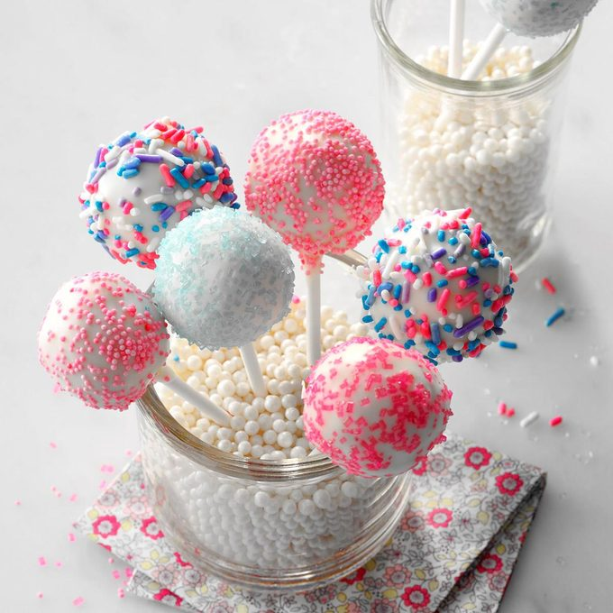 Cheesecake Pops Exps Cwas18 42751 D04 05  4b 1
