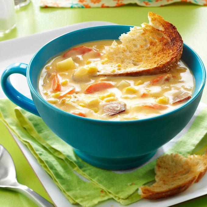 Cheesy Corn Chowder Exps40007 Cw143433d03 21 2b Rms 6