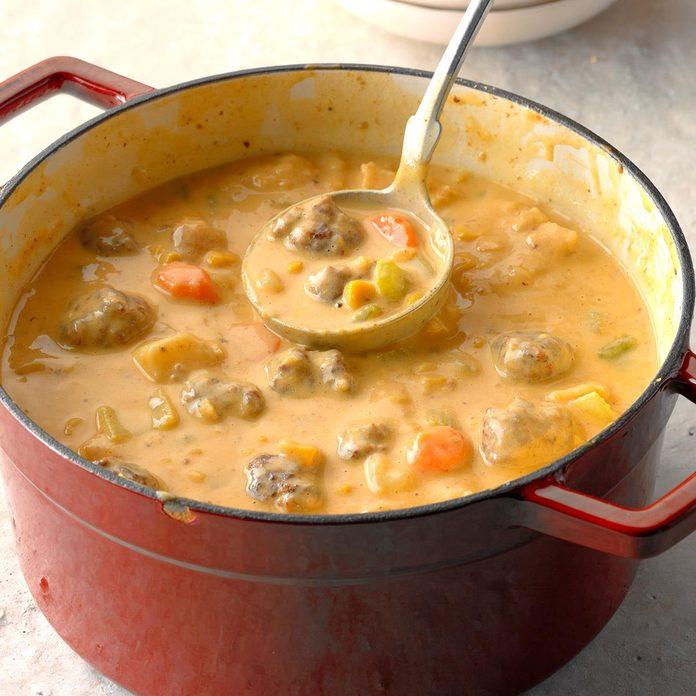 Cheesy Meatball Soup Exps Ssbz18 13508 D03 13 4b 4