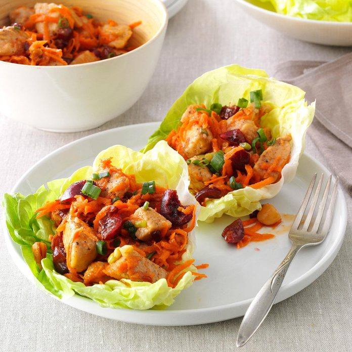 Cherry Chicken Lettuce Wraps Exps153299 Sd143205d01 31 2b Rms 1