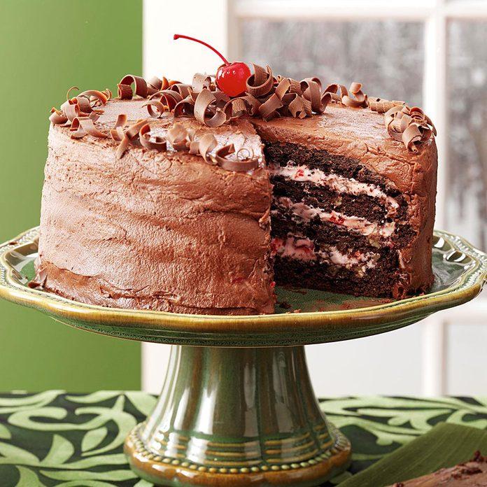 Cherry Chocolate Layer Cake Exps49124 Thca2916394c11 12 6bc Rms 3