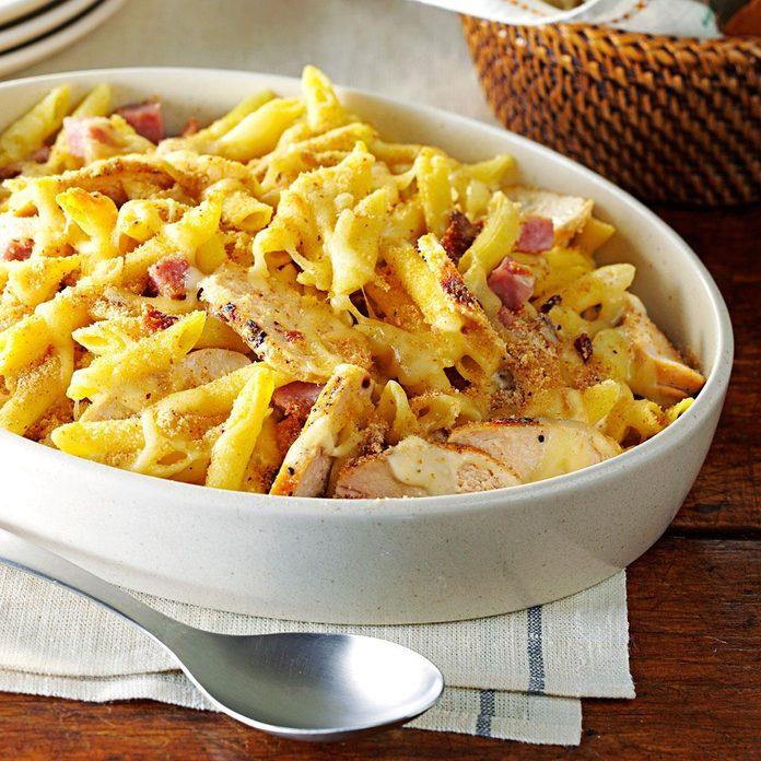 Chicken Cordon Bleu Pasta Exps168898 Th132767b05 03 3bc Rms 3