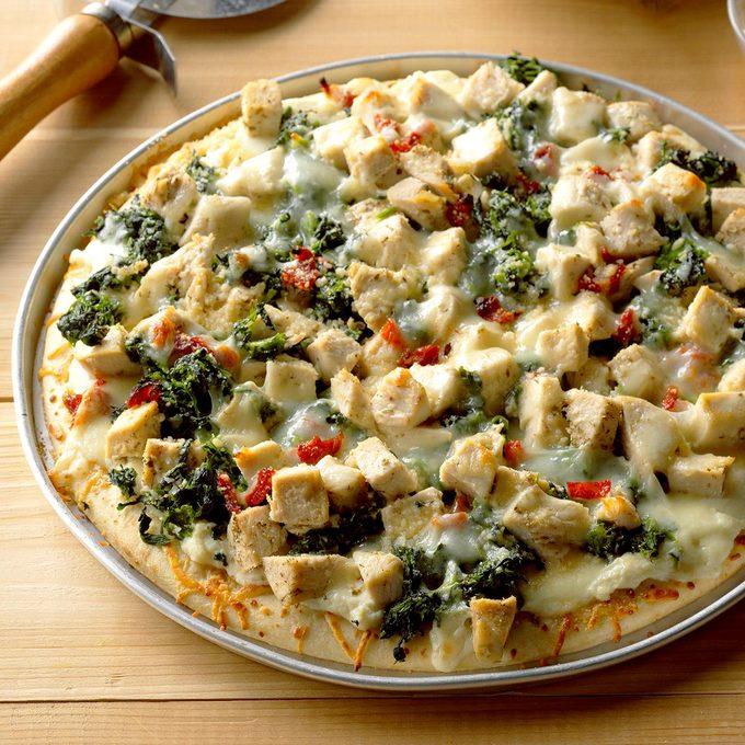 Chicken Florentine Pizza Exps Thd17 62729 B08 11 8b 4