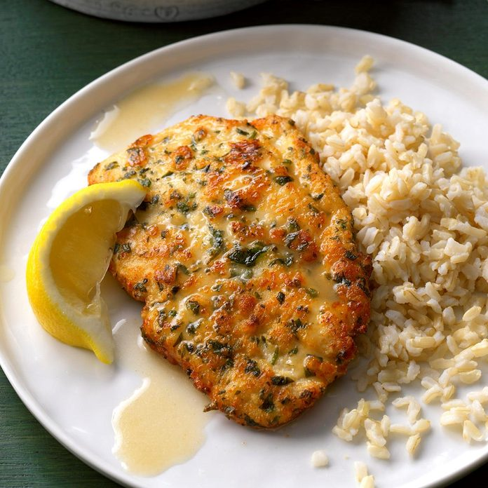 Chicken Piccata With Lemon Sauce Exps Dsbz17 26212 B01 13 5b 4