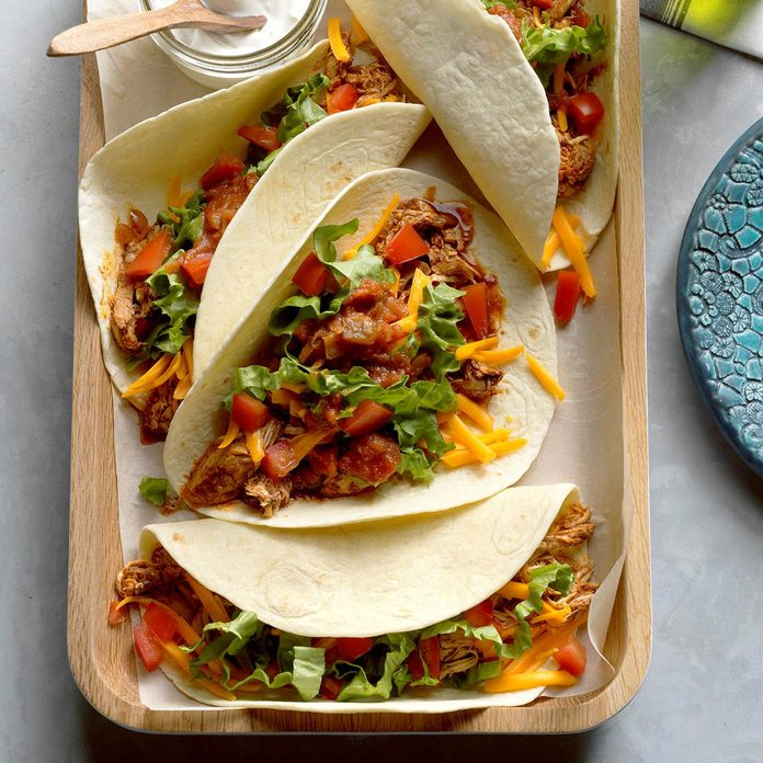 Chicken Soft Tacos Exps Scscbz17 32237 B03 08 4b 3
