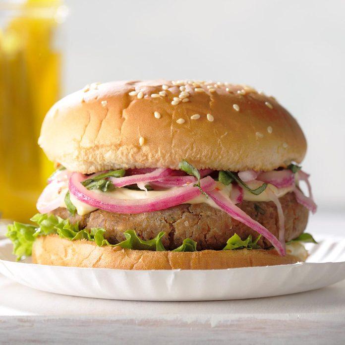 Chickpea N Red Onion Burgers Exps Tham18 36587 B10 07 5b 4