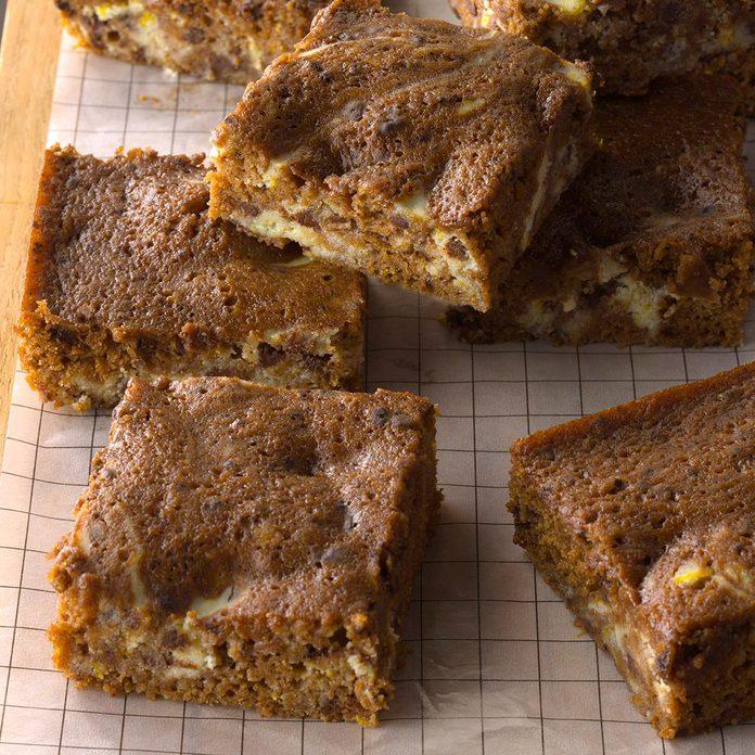 Chocolate Cannoli Cake Exps Cmz18 39622 C10 26 2b 5