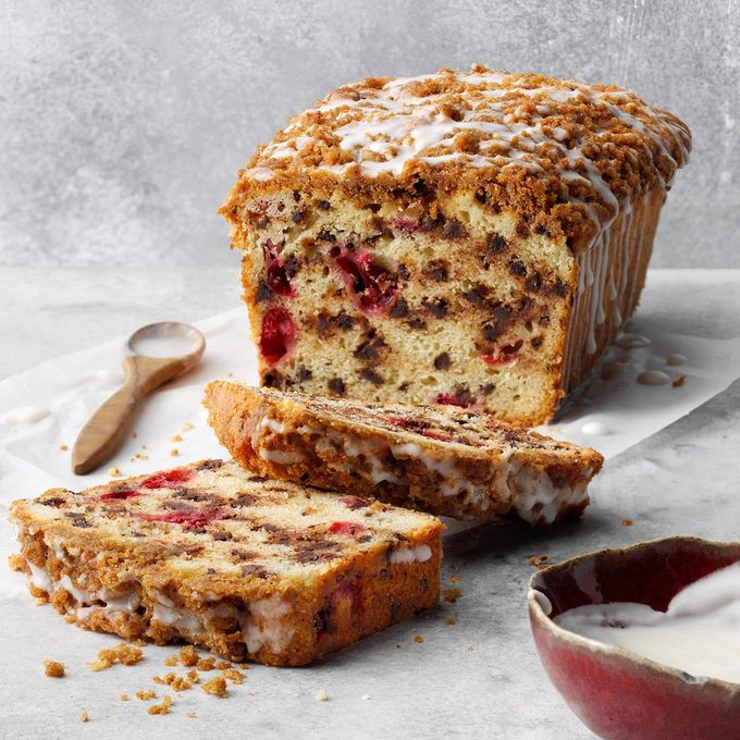 Chocolate Chip Cranberry Bread Exps Fbmz19 41704 B04 30 2b 3