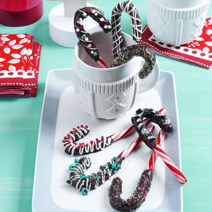 Chocolate Dipped Candy Canes Exps153106 Th2379806b08 29 8b Rms 2