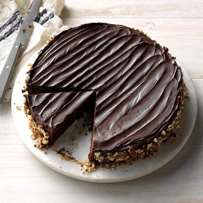 Chocolate Espresso Nut Torte Exps Thca19 133931 C02 21 1b 5