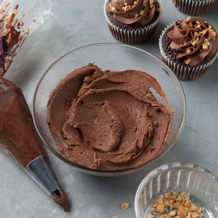 Chocolate Peanut Butter Frosting Exps Ft19 36436 F 0917 1 2