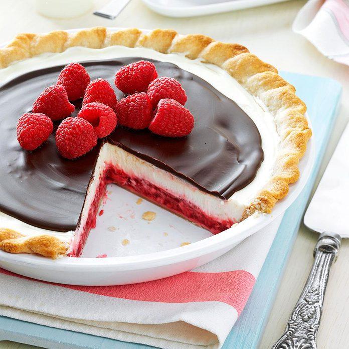 Chocolate Raspberry Pie Exps8671 Bs3149327b02 26 5b Rms 7