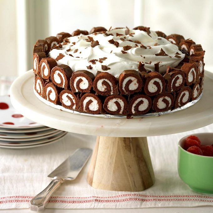 Chocolate Swirl Delight Exps Sddj18 37374 C08 01 4b 2
