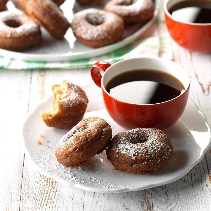 Cider Doughnuts Exps Cwon17 5352 C06 09 1b 4