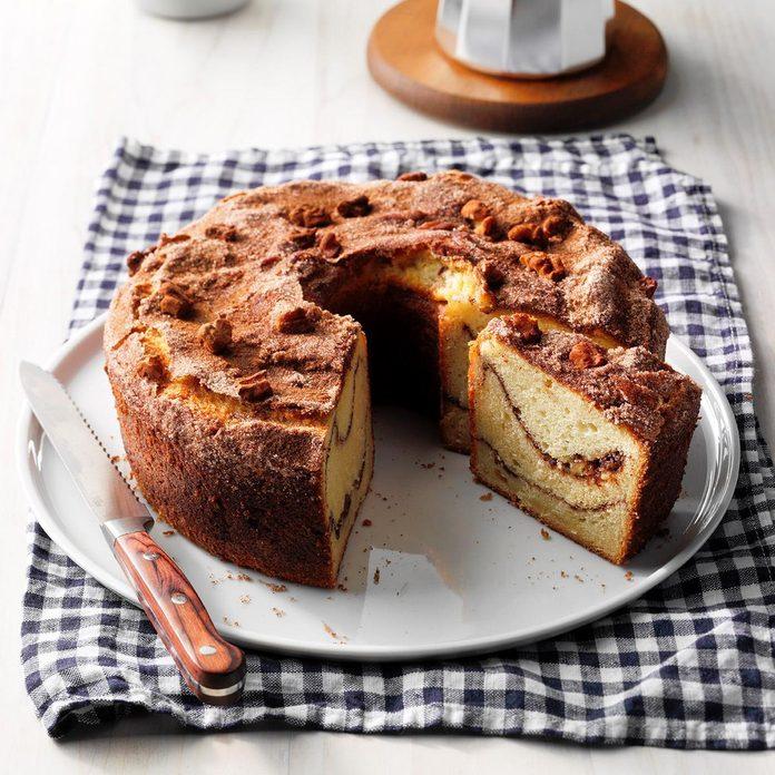Cinnamon Coffee Cake Exps Ghbz18 187 E08 15 8b 8