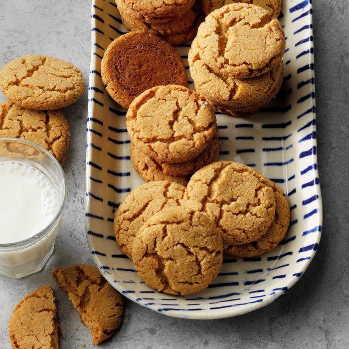 Cinnamon Crackle Cookies Exps Hccbz19 11134 E04 30 4b 2