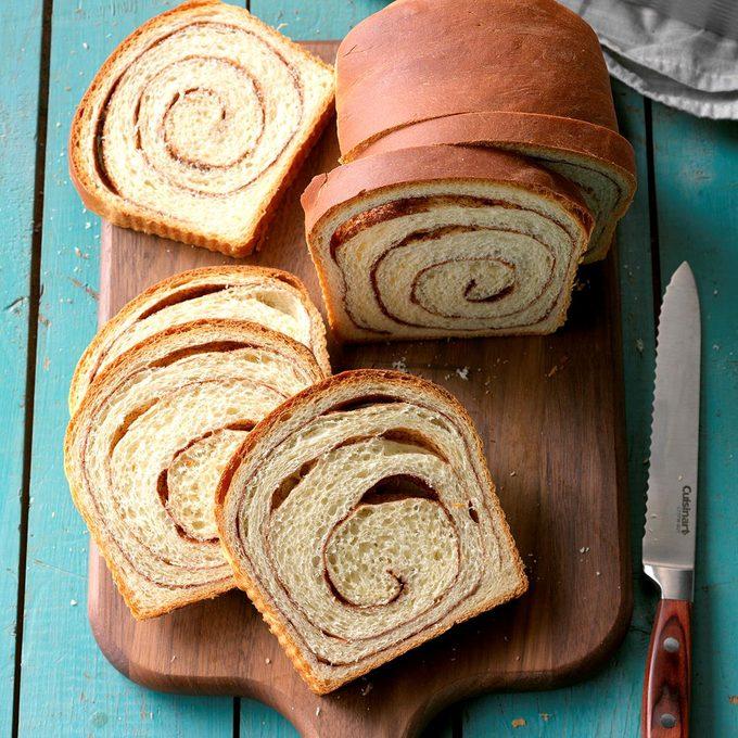 Cinnamon Swirl Bread Exps Cwfm18 10083 D10 12 6b 7
