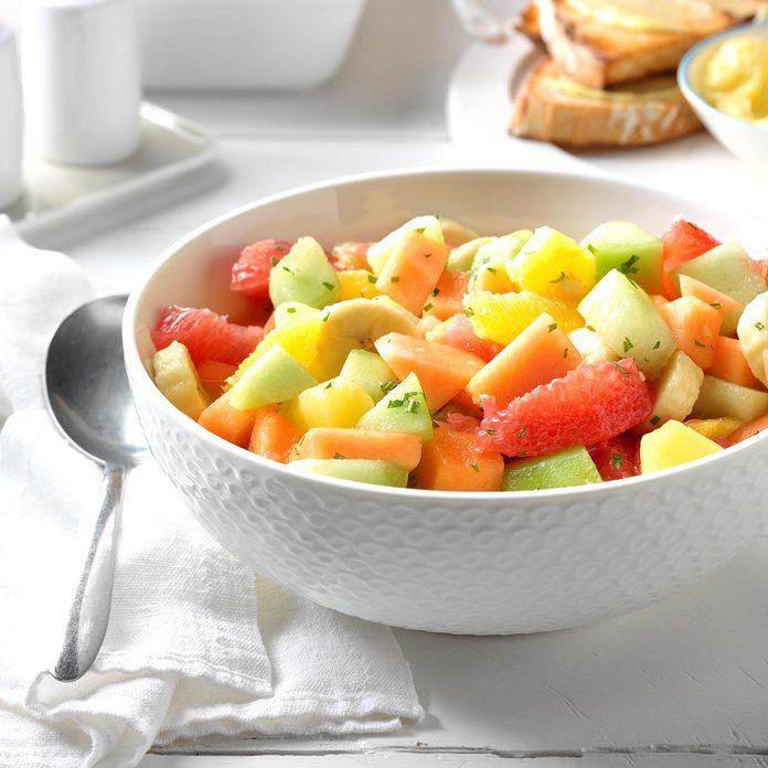 Citrus Melon Mingle Exps Mcsmz17 21770 D01 04 3b 4