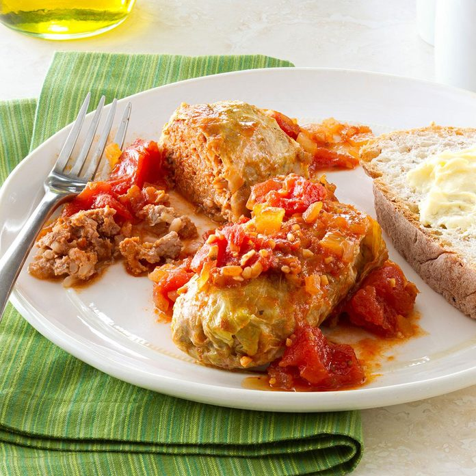 Classic Cabbage Rolls Exps10255 Bos2930251c11 28 4bc Rms 2