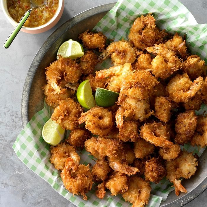 Coconut Chicken And Shrimp Exps Thfm18 203587 C09 15 7b 6