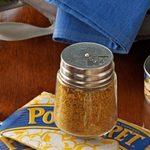Coconut-Curry Popcorn Seasoning