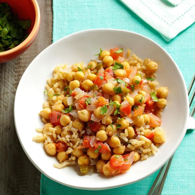 Coconut Ginger Chickpeas Tomatoes Exps91124 Sd143203b10 15 7bc Rms 2