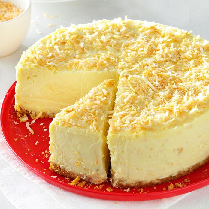 Coconut White Chocolate Cheesecake Exps130868 Th143191d11 19 7bc Rms 5