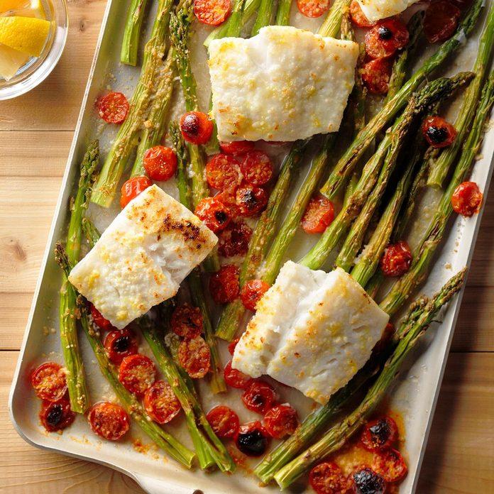 Cod And Asparagus Bake Exps Tham18 200337 B10 08 5b 11