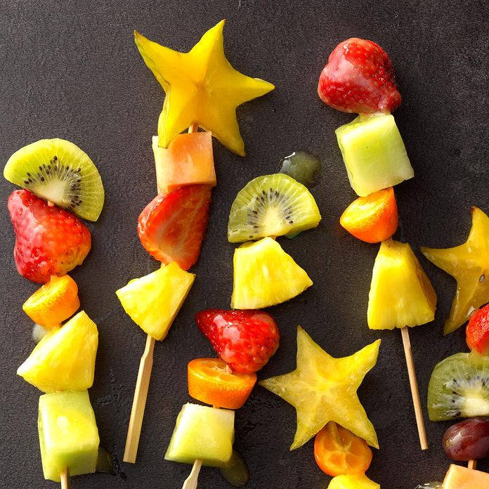 Colorful Fruit Kabobs Exps Jmz18 14542 B03 08 1b 1