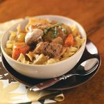 Contest-Winning Gone-All-Day Stew